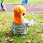 0歳で保育園に預けても大丈夫?―0~2歳までの心の様子―