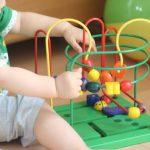 保育園の選び方―見落としがちな「8つ」のポイント―
