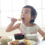 子供向け!お箸の練習方法【簡単5ステップ】