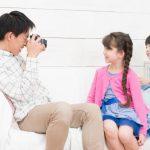 子供の撮影に最適な一眼レフカメラとは?―コジマビッグカメラでおすすめを聞いてみた―