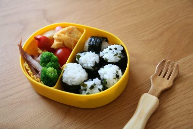 弁当 箱 お 幼稚園