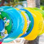 人気の「浮き輪」おすすめ10選―0~2歳用、3歳以上用を紹介!―