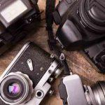 子供ができたら「ミラーレス一眼レフカメラ」を買うべき3つの理由