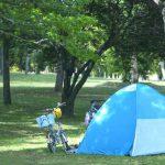 人気のおすすめ「テント」【厳選10選】―キャンプに!海水浴に!―