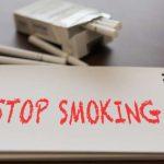 妊娠・授乳中のタバコによる悪影響―赤ちゃんにとって煙草は極めて有害―