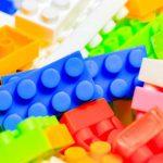 1歳・2歳におすすめ!「ブロック」のおもちゃ【10選】