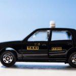 妊婦の心強い味方!「陣痛タクシー」って何?利用方法は?