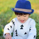 3歳が大喜びする誕生日プレゼント【TOP20】―男の子編―