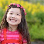 3歳が大喜びする誕生日プレゼント【TOP20】―女の子編―