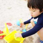 男の子用「サンダル」おすすめ10選―2~3歳以上の幼児向け!―