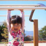 幼児からの「体操教室」何をするの?どんな効果がある?
