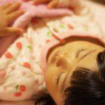 夏用パジャマ【10選】女の子(80cm、90cm、100cm、110cm、120cm)