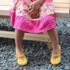 女の子用「サンダル」おすすめ10選―2~3歳以上の幼児向け!―