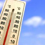 「温度計・湿度計」おすすめ10選―乳幼児の風邪・熱中症の予防に―