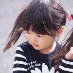 親を悩ませる3歳の反抗期【実例レポート】