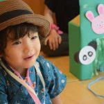 夏祭りで子供に人気の景品【おすすめ20種類】