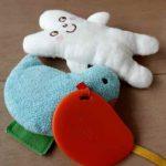 ラトル【おすすめ12選】~赤ちゃんに人気のおもちゃ~