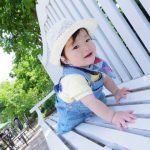 赤ちゃんが「はいはい」するための6つの練習方法