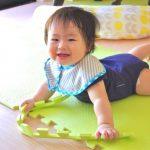 生後10ヶ月の赤ちゃんの生活リズム