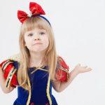 女の子が喜ぶハロウィンの仮装【10選】