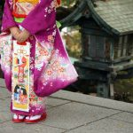 【七五三】初穂料の相場はいくら?―全国有名神社の祈祷料一覧―