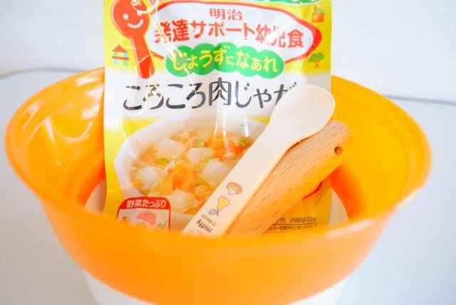food30