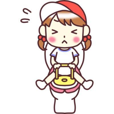 toilet_step9