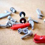 「工具・大工のおもちゃ」おすすめ10選