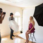 有名フォトスタジオの『七五三プラン』比較!写真館はどこが安い?