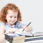 年中用「ワークドリル」おすすめ10選―4・5歳の学習に最適!―