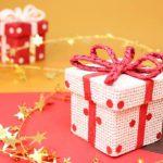 失敗しない2歳のクリスマスプレゼント
