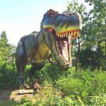 恐竜のおもちゃ【おすすめ10選】