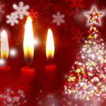 クリスマスプレゼントはいつ渡すべきか?