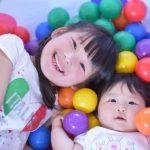 赤ちゃん用の「ボール」と「ボールプール」おすすめ10選
