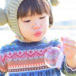 ベビー用『セーター』おすすめ10選―男の子用も女の子用も―