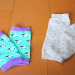 赤ちゃん・幼児用「レッグウォーマー」おすすめ10選
