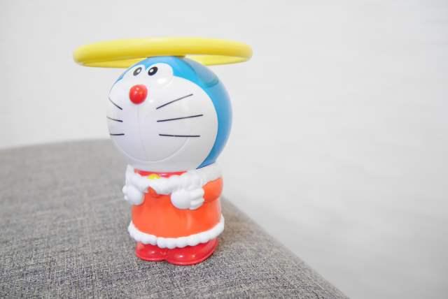 toy38