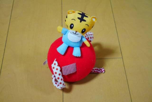 toy42