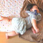 生後4ヶ月の赤ちゃんにおすすめにおもちゃは?なぜ遊ばない?