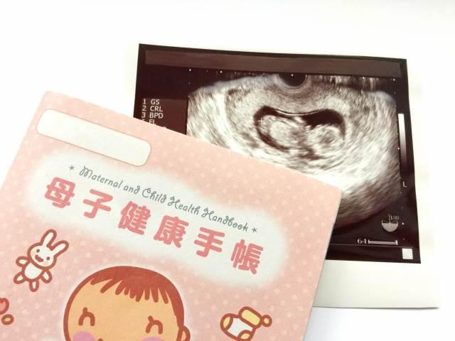maternity28