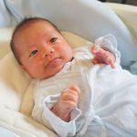生後1ヶ月の赤ちゃんにおもちゃは必要?おすすめは?