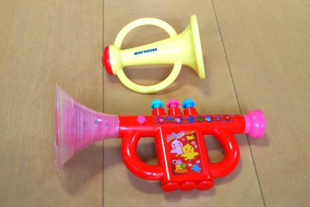 toy52