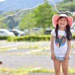 縄跳び【おすすめ10選】~幼児から小学生向け~