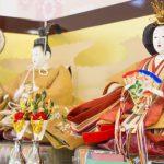 おすすめ『ひな人形』10選【親王飾り】