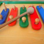 木琴・シロフォンのおもちゃ【おすすめ10選】