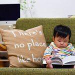 寝かしつけにおすすめの絵本とは?
