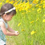 女の子が喜ぶ1歳の誕生日プレゼント―1歳の発達に合ったものとは?―