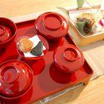 お食い初めの食器セット【おすすめ10選】
