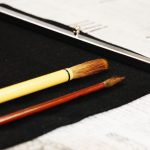 習字セット【10選】―幼児から小学生におすすめ―