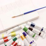 人気の「絵具」【10選】―幼児から小学生におすすめ―